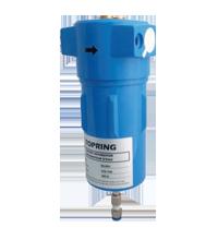 S56 | Séparateurs d'eau