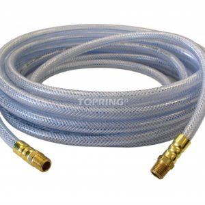 S73 | Tuyaux flexibles NYFLEX en PVC