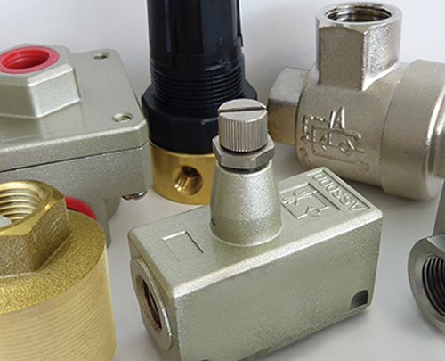 serie-8500